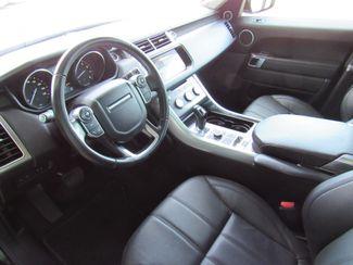 2017 Land Rover Range Rover Sport SE Bend, Oregon 5