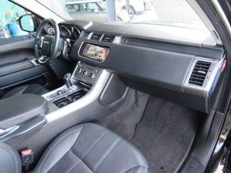 2017 Land Rover Range Rover Sport SE Bend, Oregon 6