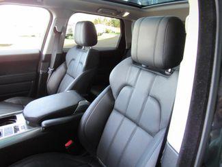 2017 Land Rover Range Rover Sport SE Bend, Oregon 9