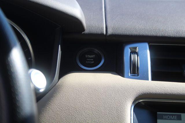 2017 Land Rover Range Rover Sport SE Houston, Texas 30