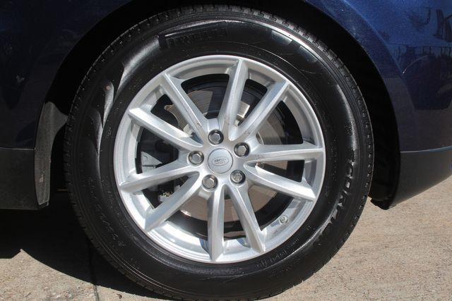 2017 Land Rover Range Rover Sport SE Houston, Texas 5