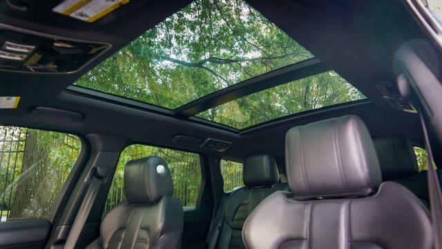 2017 Land Rover Range Rover Sport HSE Dynamic in Memphis, TN 38115