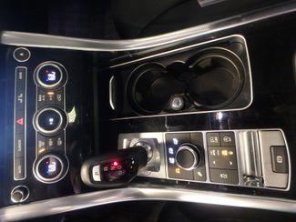 2017 Land Rover R R Sport,Hse STUNNING, SHARP,  SUV. Saint Louis Park, MN 16