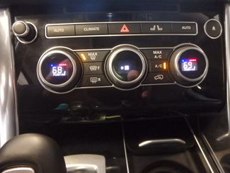 2017 Land Rover R R Sport,Hse STUNNING, SHARP,  SUV. Saint Louis Park, MN 8