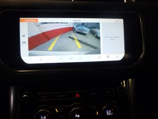 2017 Land Rover R R Sport,Hse STUNNING, SHARP,  SUV. Saint Louis Park, MN 4