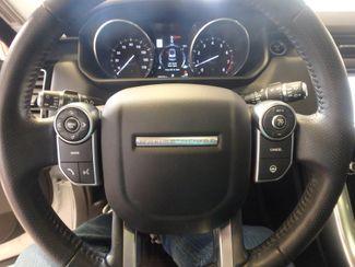 2017 Land Rover R R Sport,Hse STUNNING, SHARP,  SUV. Saint Louis Park, MN 23