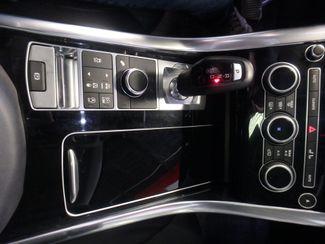 2017 Land Rover R R Sport,Hse STUNNING, SHARP,  SUV. Saint Louis Park, MN 24