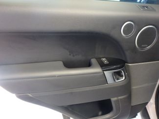2017 Land Rover R R Sport,Hse STUNNING, SHARP,  SUV. Saint Louis Park, MN 25