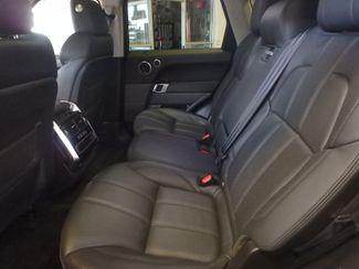 2017 Land Rover R R Sport,Hse STUNNING, SHARP,  SUV. Saint Louis Park, MN 26