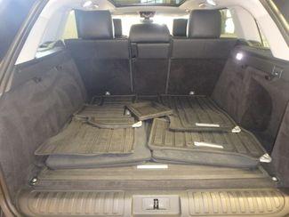 2017 Land Rover R R Sport,Hse STUNNING, SHARP,  SUV. Saint Louis Park, MN 6