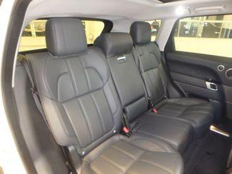 2017 Land Rover R R Sport,Hse STUNNING, SHARP,  SUV. Saint Louis Park, MN 29
