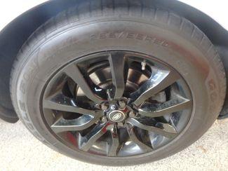 2017 Land Rover R R Sport,Hse STUNNING, SHARP,  SUV. Saint Louis Park, MN 38