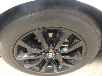 2017 Land Rover R R Sport,Hse STUNNING, SHARP,  SUV. Saint Louis Park, MN 39