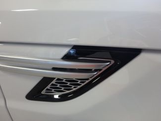 2017 Land Rover R R Sport,Hse STUNNING, SHARP,  SUV. Saint Louis Park, MN 43