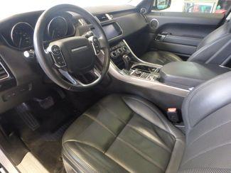 2017 Land Rover R R Sport,Hse STUNNING, SHARP,  SUV. Saint Louis Park, MN 2