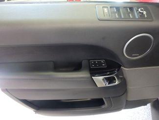 2017 Land Rover R R Sport,Hse STUNNING, SHARP,  SUV. Saint Louis Park, MN 13