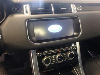 2017 Land Rover R R Sport,Hse STUNNING, SHARP,  SUV. Saint Louis Park, MN 14