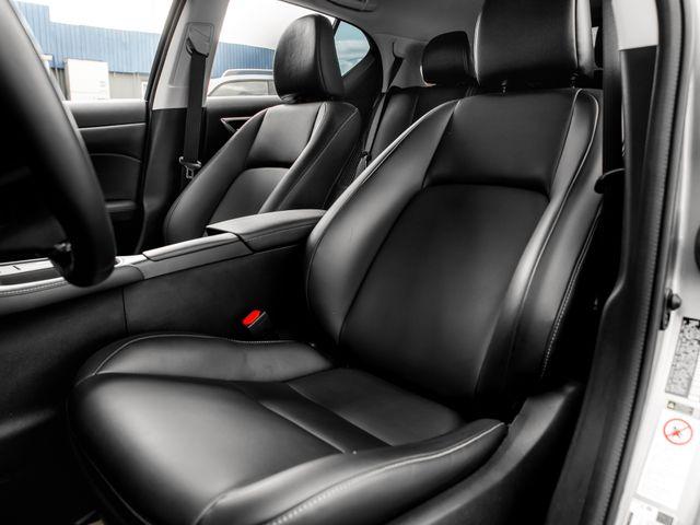 2017 Lexus CT 200h Burbank, CA 10