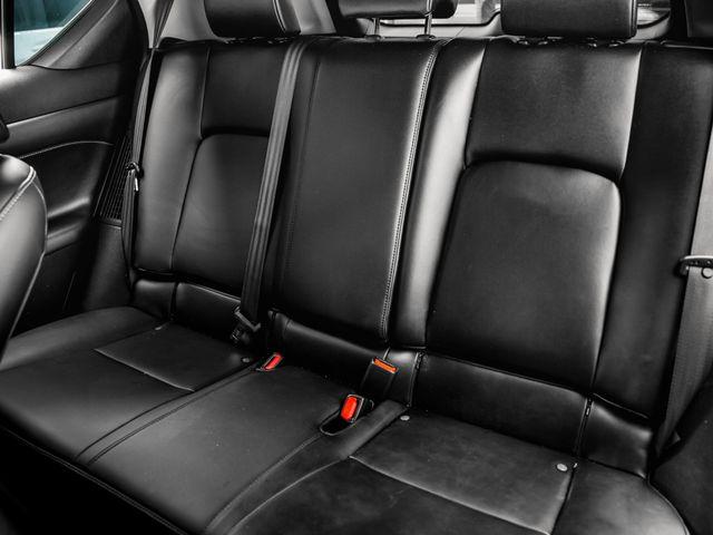 2017 Lexus CT 200h Burbank, CA 11