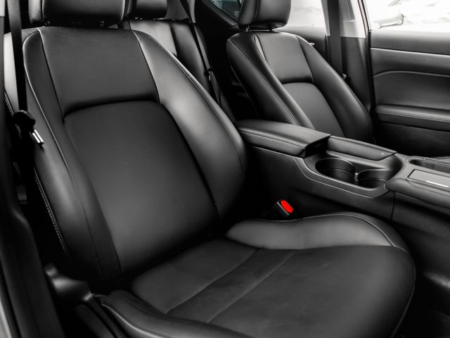 2017 Lexus CT 200h Burbank, CA 13