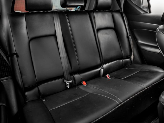 2017 Lexus CT 200h Burbank, CA 14