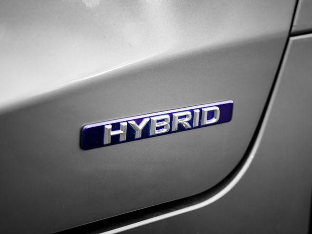 2017 Lexus CT 200h Burbank, CA 15