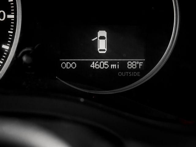 2017 Lexus CT 200h Burbank, CA 16
