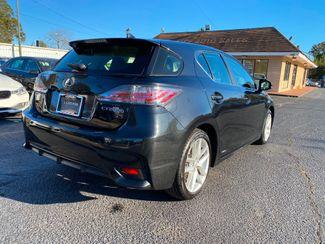 2017 Lexus CT 200h   city NC  Palace Auto Sales   in Charlotte, NC