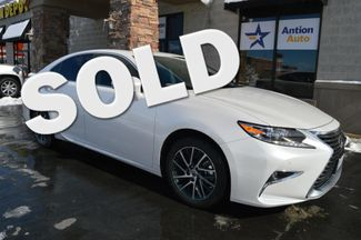 2017 Lexus ES 350 350 | Bountiful, UT | Antion Auto in Bountiful UT