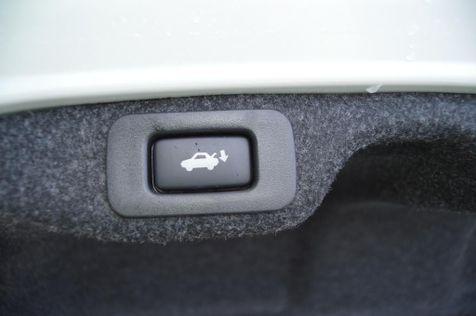 2017 Lexus ES 350 350 | Bountiful, UT | Antion Auto in Bountiful, UT