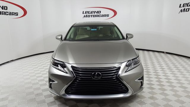 2017 Lexus ES 350 in Carrollton, TX 75006