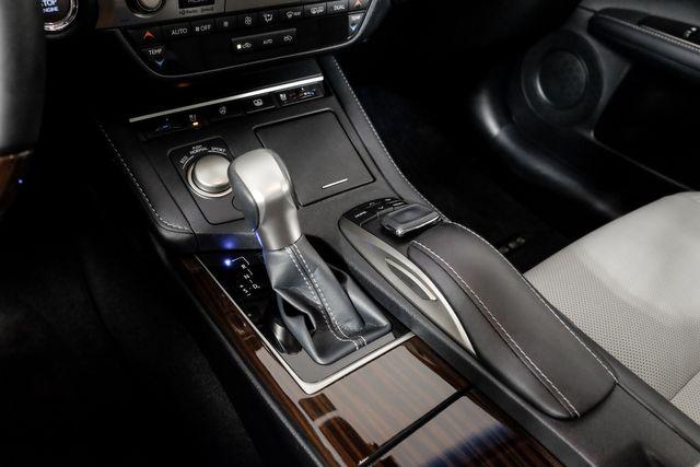 2017 Lexus ES 350 in Carrollton, TX 75006