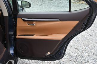 2017 Lexus ES 350 Naugatuck, Connecticut 11