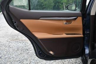2017 Lexus ES 350 Naugatuck, Connecticut 12