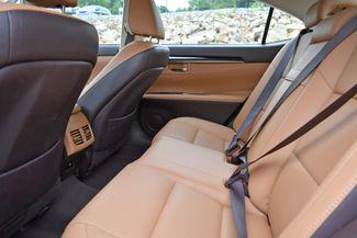 2017 Lexus ES 350 Naugatuck, Connecticut 13