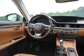 2017 Lexus ES 350 Naugatuck, Connecticut 15