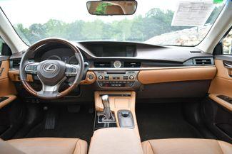 2017 Lexus ES 350 Naugatuck, Connecticut 16