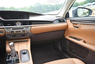 2017 Lexus ES 350 Naugatuck, Connecticut 17