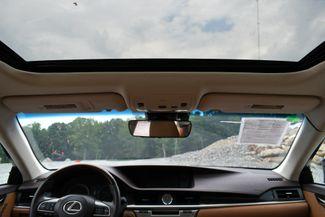 2017 Lexus ES 350 Naugatuck, Connecticut 18