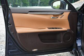2017 Lexus ES 350 Naugatuck, Connecticut 19