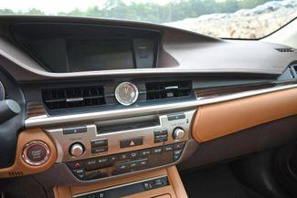 2017 Lexus ES 350 Naugatuck, Connecticut 22