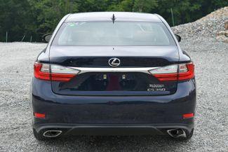 2017 Lexus ES 350 Naugatuck, Connecticut 3