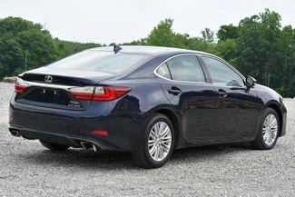 2017 Lexus ES 350 Naugatuck, Connecticut 4