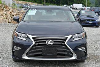 2017 Lexus ES 350 Naugatuck, Connecticut 7