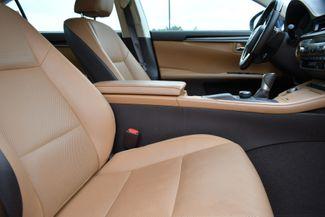 2017 Lexus ES 350 Naugatuck, Connecticut 9