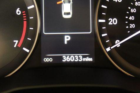 2017 Lexus ES 350  | Plano, TX | Consign My Vehicle in Plano, TX