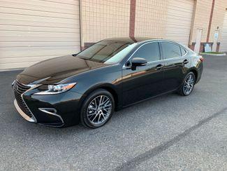 2017 Lexus ES 350 in Scottsdale, Arizona 85255