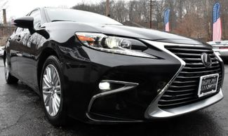 2017 Lexus ES 350 ES 350 FWD Waterbury, Connecticut 9