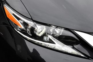 2017 Lexus ES 350 ES 350 FWD Waterbury, Connecticut 11