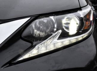 2017 Lexus ES 350 ES 350 FWD Waterbury, Connecticut 12